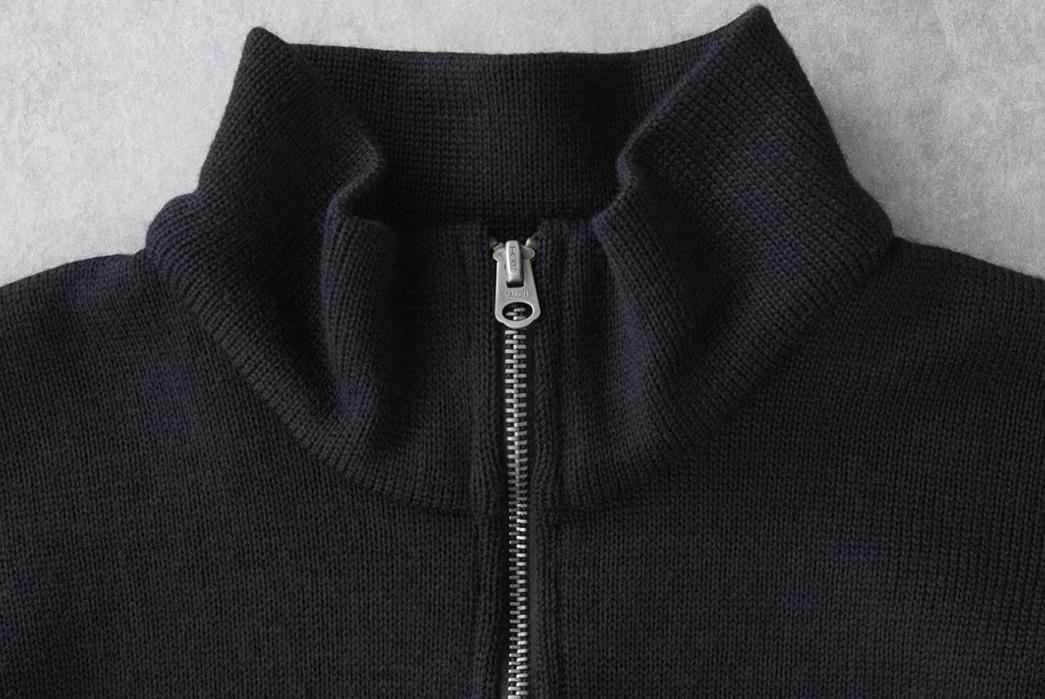 dehen-1920-moto-jersey-sweater-front-collar-closed