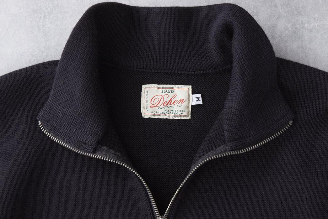 dehen-1920-moto-jersey-sweater-front-collar-open