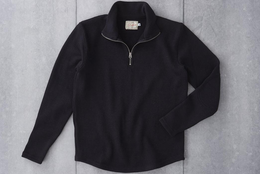 dehen-1920-moto-jersey-sweater-front