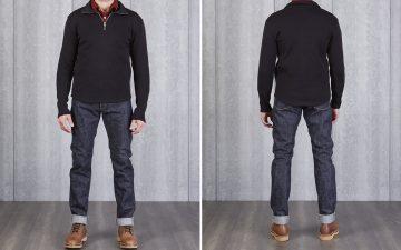 dehen-1920-moto-jersey-sweater-model-front-back