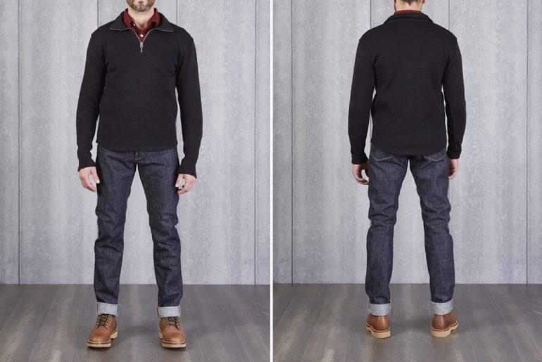 dehen-1920-moto-jersey-sweater-model-front-back</a>