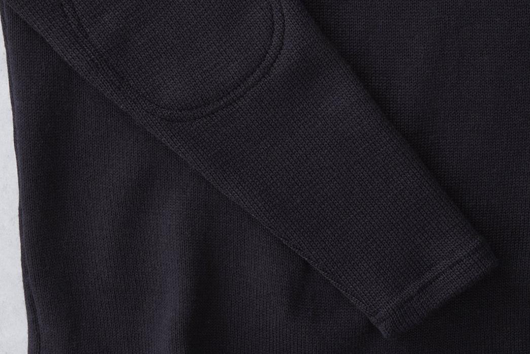 dehen-1920-moto-jersey-sweater-sleeve