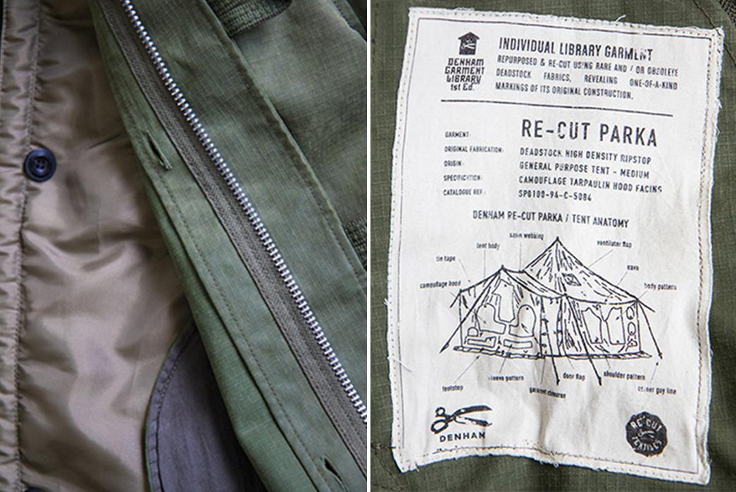Denham-Presents-the-Recut-Parka-zipper-and-label