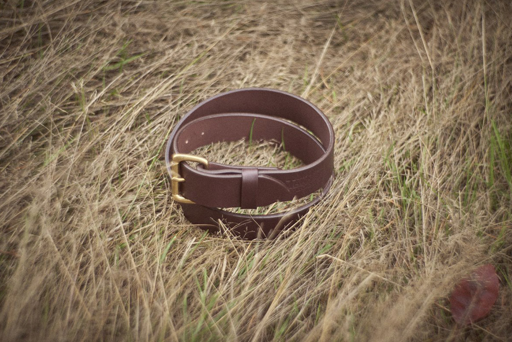 Division-Road-Allied-Archive-Project-Collection-belt