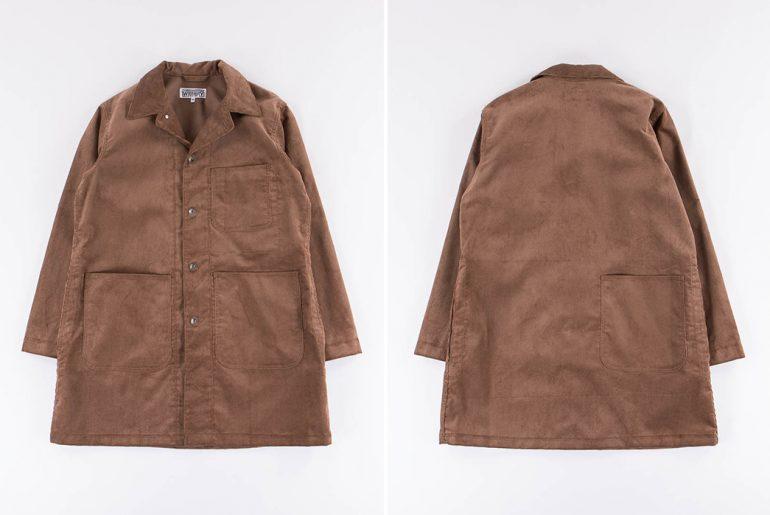 engineered-garments-corduroy-shop-coat-front-back</a>