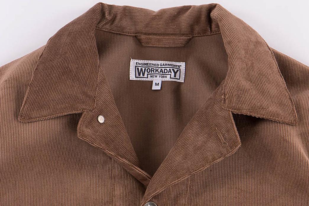 engineered-garments-corduroy-shop-coat-front-top-collar