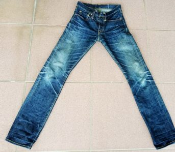Fade-Friday---Carnivores-Soul-Tigris-(13-Months,-7-Washes)-front