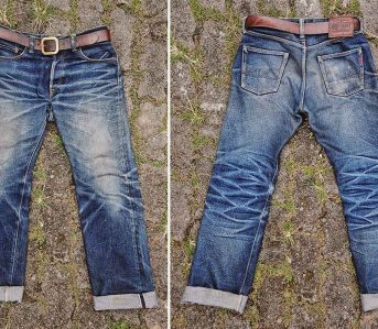 Fade-Friday---Iron-Heart-634S-(5.5-Years,-Unknown-Washes)-front-back
