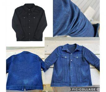 fade-of-the-day-3sixteen-shadow-type-iii-jacket-1-5-years-1-wash