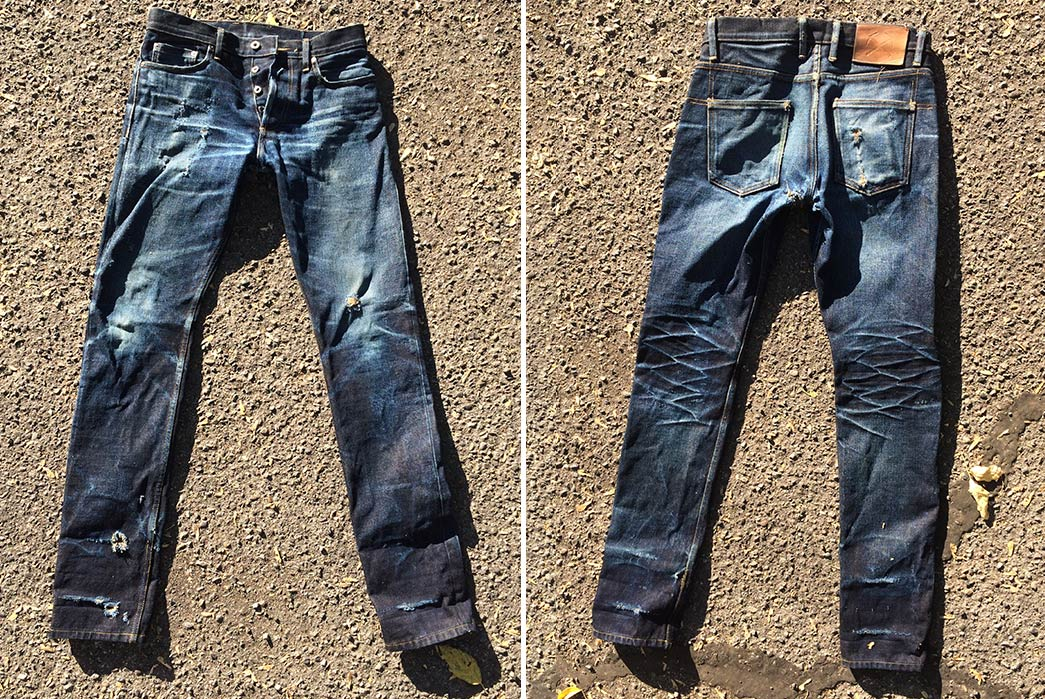 Fade-of-the-Day---3sixteen-ST-140X-(14-Months,-2-Washes)-front-back