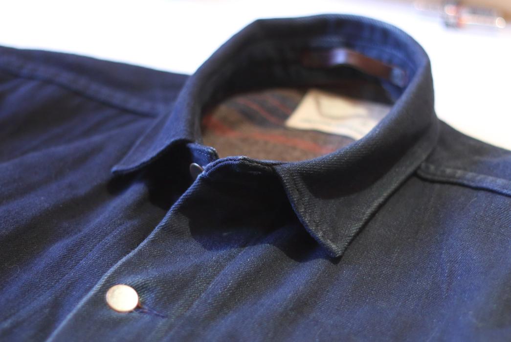 fade-of-the-day-dillon-montara-indigo-wool-camper-3-years-front-top-collar