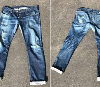 fade-of-the-day-freenote-cloth-rios-2-years-10-washes-front-back