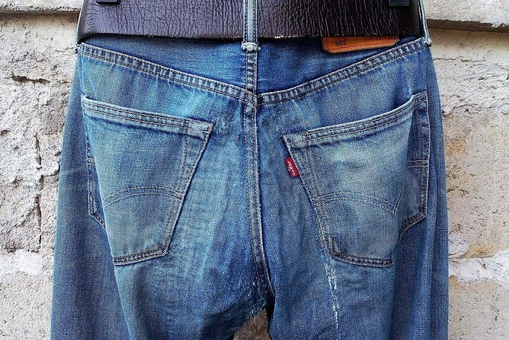 fade-of-the-day-levis-501-stf-5-5-years-5-washes-15-soaks-back-top