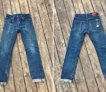 Fade-of-the-Day---Oni-288zr-(7-Months,-3-Washes,-2-Soaks)-front-back
