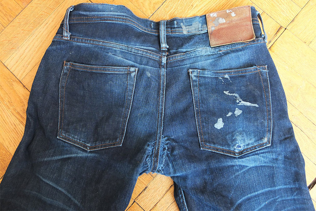 Fade-of-the-Day---Unbranded-UB122-(13-Months,-1-Wash,-3-Soaks)-back-top