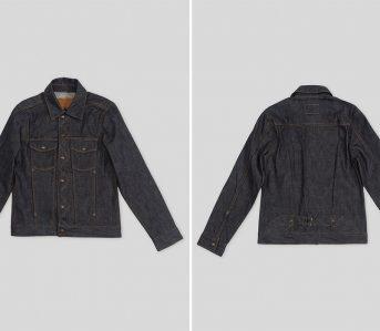 freenote-cloth-13oz-broken-twill-selvedge-denim-cd2-jacket-front-back