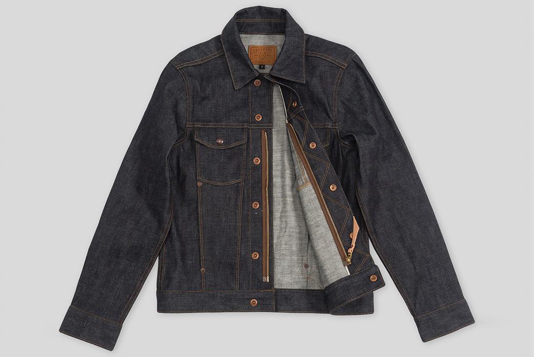 freenote-cloth-13oz-broken-twill-selvedge-denim-cd2-jacket-front-open