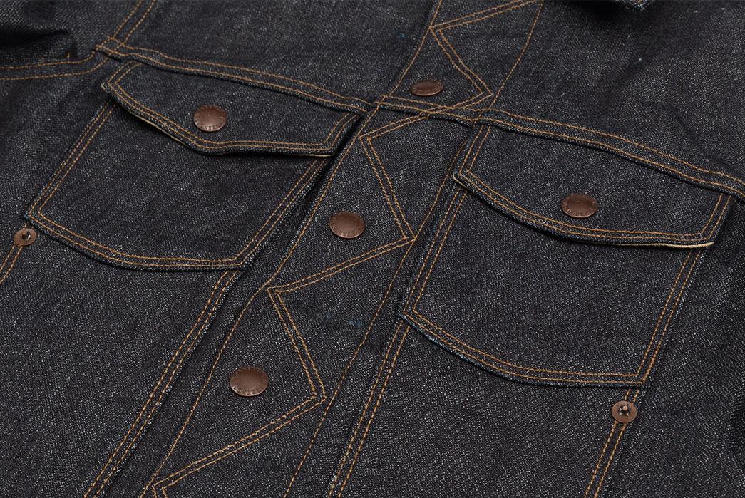 freenote-cloth-13oz-broken-twill-selvedge-denim-cd2-jacket-front-pockets