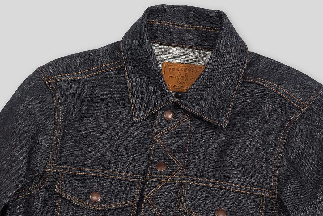 freenote-cloth-13oz-broken-twill-selvedge-denim-cd2-jacket-front-top