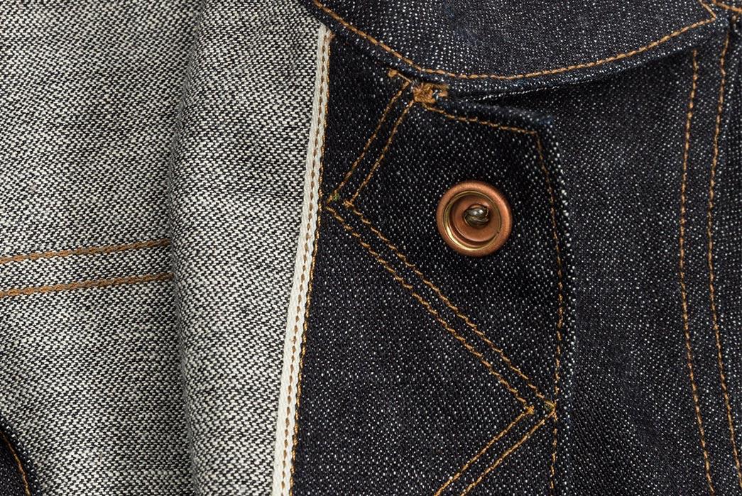 freenote-cloth-13oz-broken-twill-selvedge-denim-cd2-jacket-inside-button