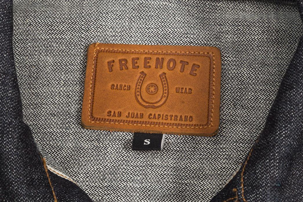 freenote-cloth-13oz-broken-twill-selvedge-denim-cd2-jacket-inside-leather-patch