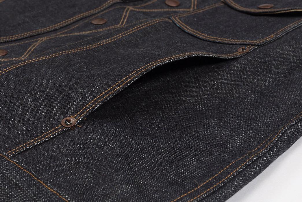 freenote-cloth-13oz-broken-twill-selvedge-denim-cd2-jacket-pocket
