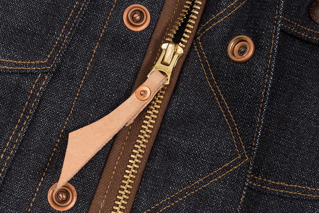 freenote-cloth-13oz-broken-twill-selvedge-denim-cd2-jacket-zipper