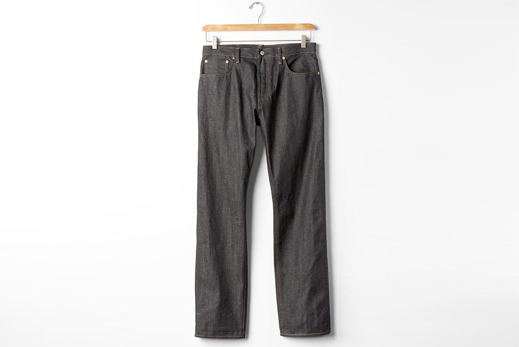 gap-skinny-stretch-raw-denim-jeans-front