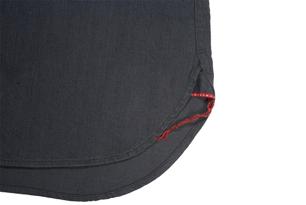 Iron-Heart-8.5oz.-Greycast-Sawtooth-Denim-Shirt-selvedge-and-string