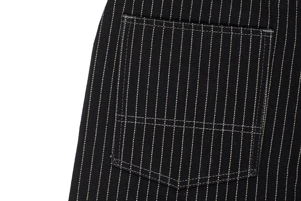 iron-heart-black-21oz-wabash-single-knee-logger-jeans-back-pocket