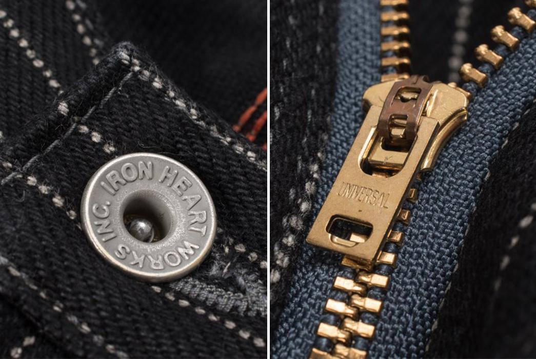 iron-heart-black-21oz-wabash-single-knee-logger-jeans-button-and-zipper