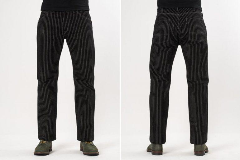 iron-heart-black-21oz-wabash-single-knee-logger-jeans-model-front-back</a>