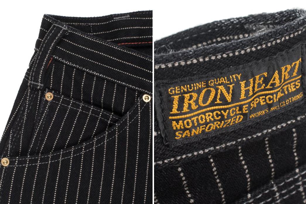 iron-heart-black-21oz-wabash-single-knee-logger-jeans-pockets-and-label