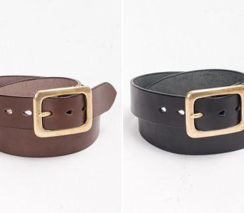 iron-heart-heavy-duty-tochigi-leather-belt-brown-black