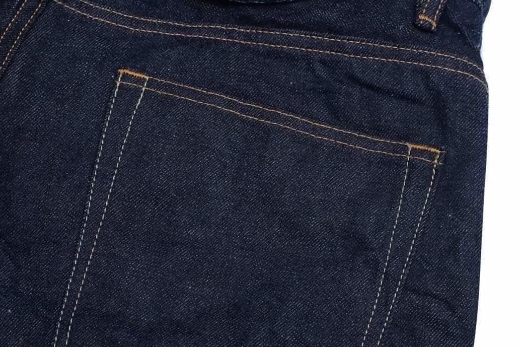 kamikaze-attack-fat-selvedge-jeans-back-top-right-pocket
