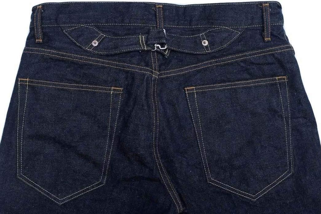 kamikaze-attack-fat-selvedge-jeans-back-top