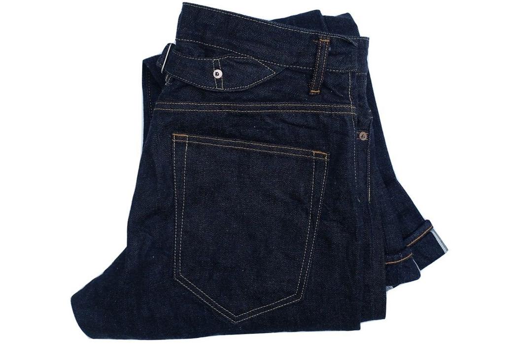 kamikaze-attack-fat-selvedge-jeans-folded