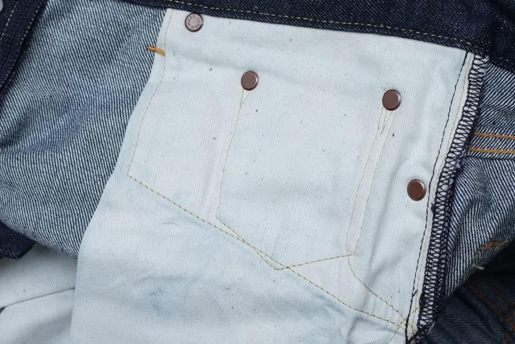 kamikaze-attack-fat-selvedge-jeans-inside-pocket-bag