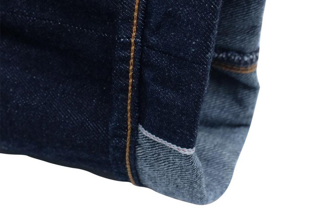 kamikaze-attack-fat-selvedge-jeans-leg-selvedge-detailed