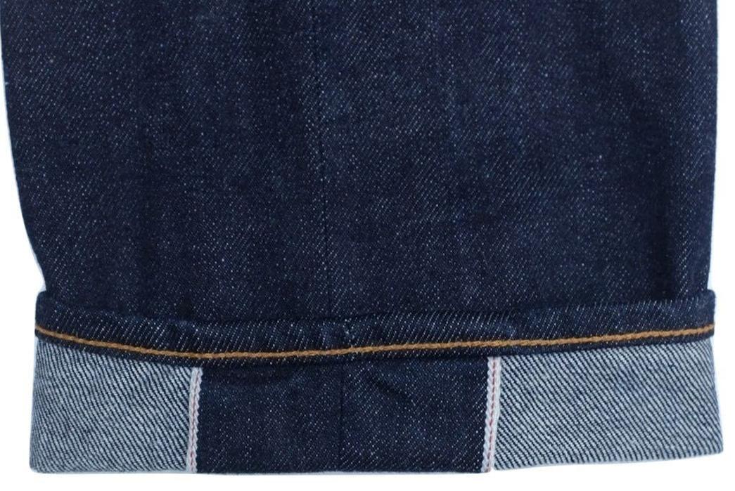 kamikaze-attack-fat-selvedge-jeans-leg-selvedge