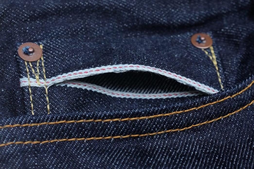 kamikaze-attack-fat-selvedge-jeans-small-pocket
