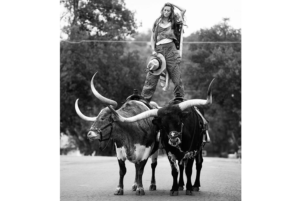 Kapital-Speeds-Through-Blue-Highways-for-Their-FW-2017-Lookbook-_003_Bandera_Texas