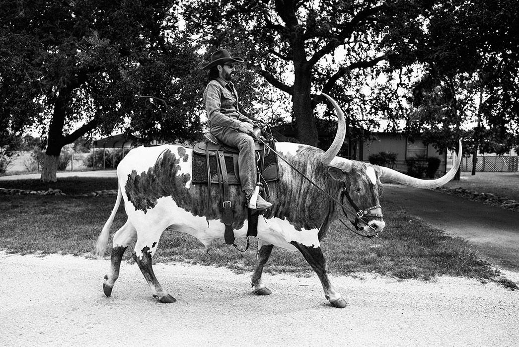 Kapital-Speeds-Through-Blue-Highways-for-Their-FW-2017-Lookbook-_007_Bandera_Texas