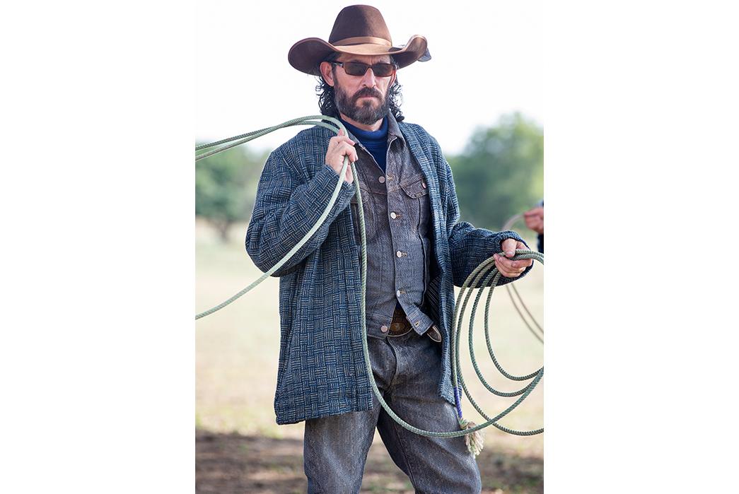 Kapital-Speeds-Through-Blue-Highways-for-Their-FW-2017-Lookbook-_010_Bandera_Texas