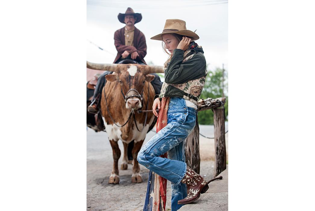 Kapital-Speeds-Through-Blue-Highways-for-Their-FW-2017-Lookbook-_013_Bandera_Texas