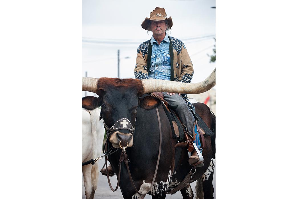 Kapital-Speeds-Through-Blue-Highways-for-Their-FW-2017-Lookbook-_014_Bandera_Texas