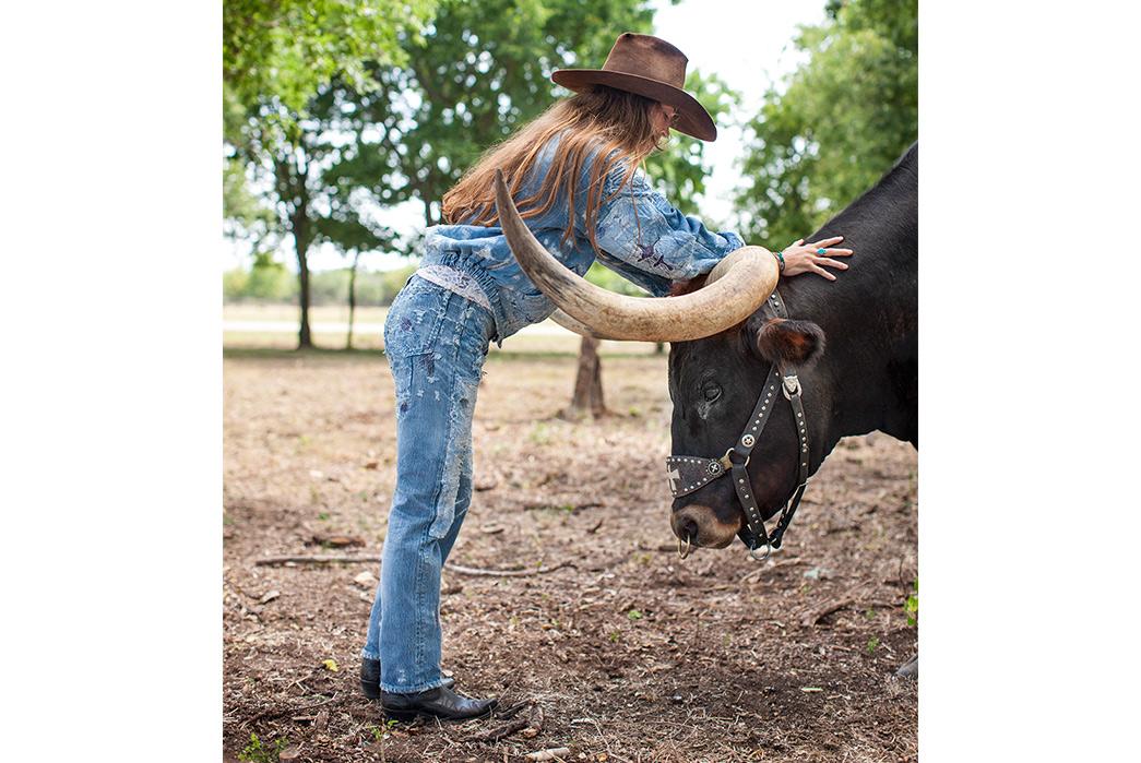 Kapital-Speeds-Through-Blue-Highways-for-Their-FW-2017-Lookbook-_018_Bandera_Texas