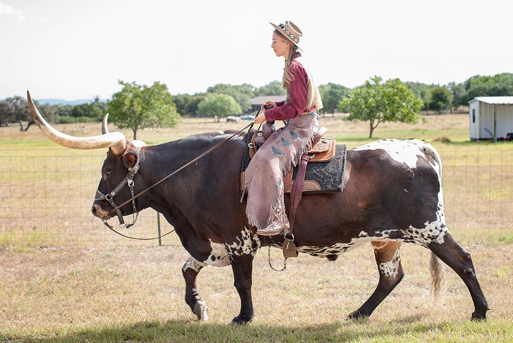 Kapital-Speeds-Through-Blue-Highways-for-Their-FW-2017-Lookbook-_020_Bandera_Texas