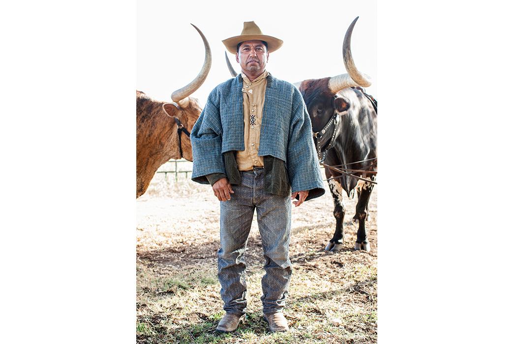 Kapital-Speeds-Through-Blue-Highways-for-Their-FW-2017-Lookbook-_022_Bandera_Texas