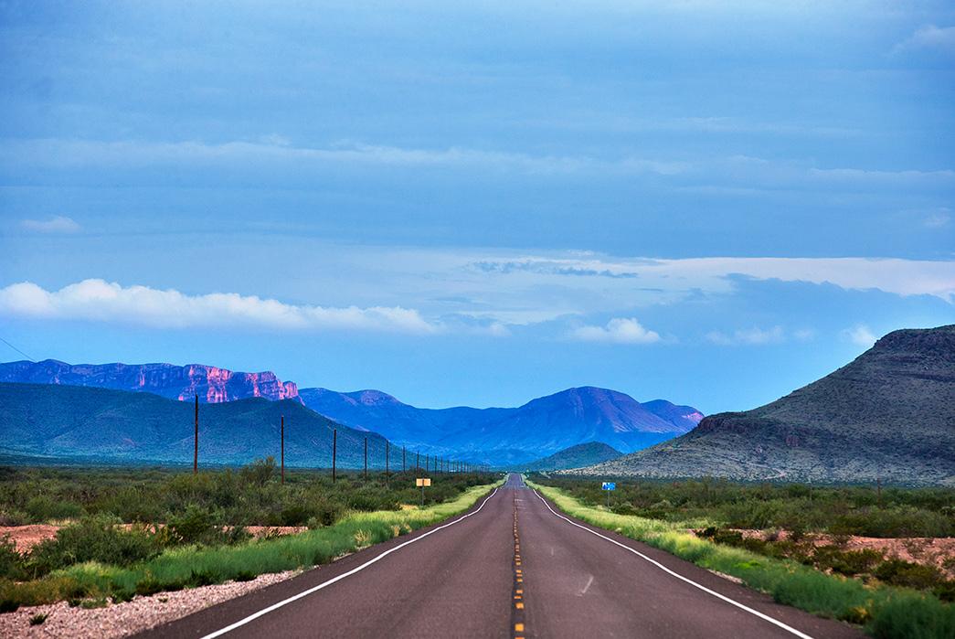 Kapital-Speeds-Through-Blue-Highways-for-Their-FW-2017-Lookbook-_024_Bandera_Texas